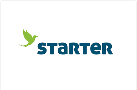 Poland Prize powered by Starter